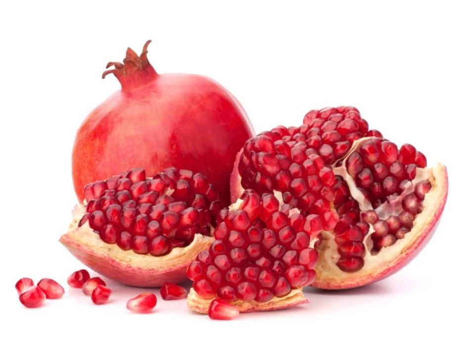 el-poder-de-las-frutas-3
