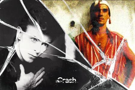 crash1234