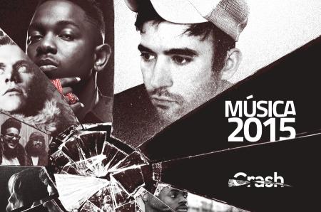 Albumes2015