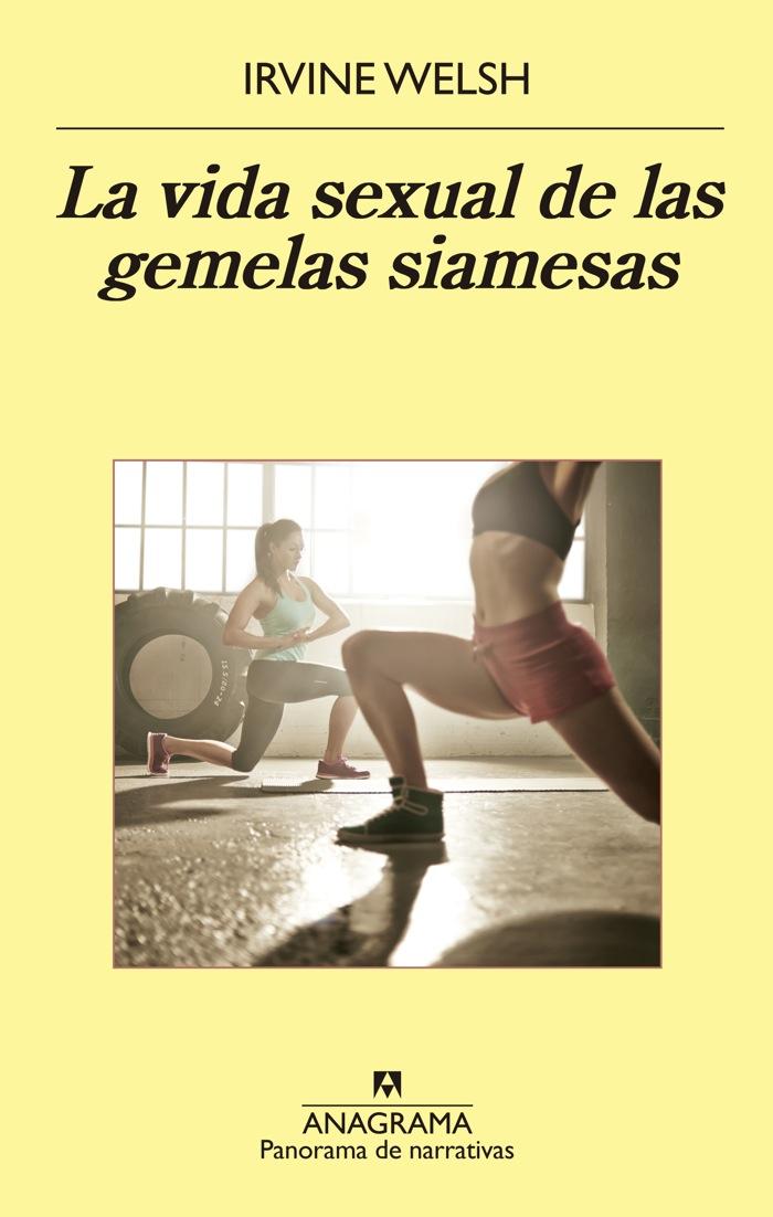 La_vida_sexual_de_las_gemelas_siamesas_CobOK.indd