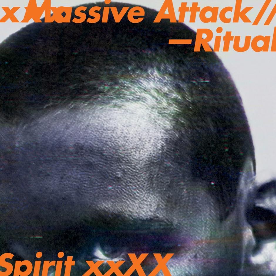 massive_attack_-_ritual_spirit_ep_1024