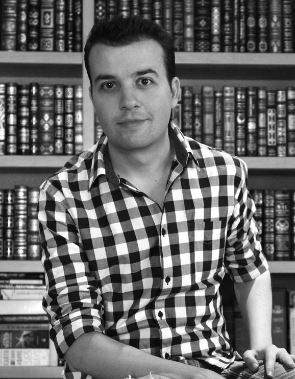 Luis_Panini