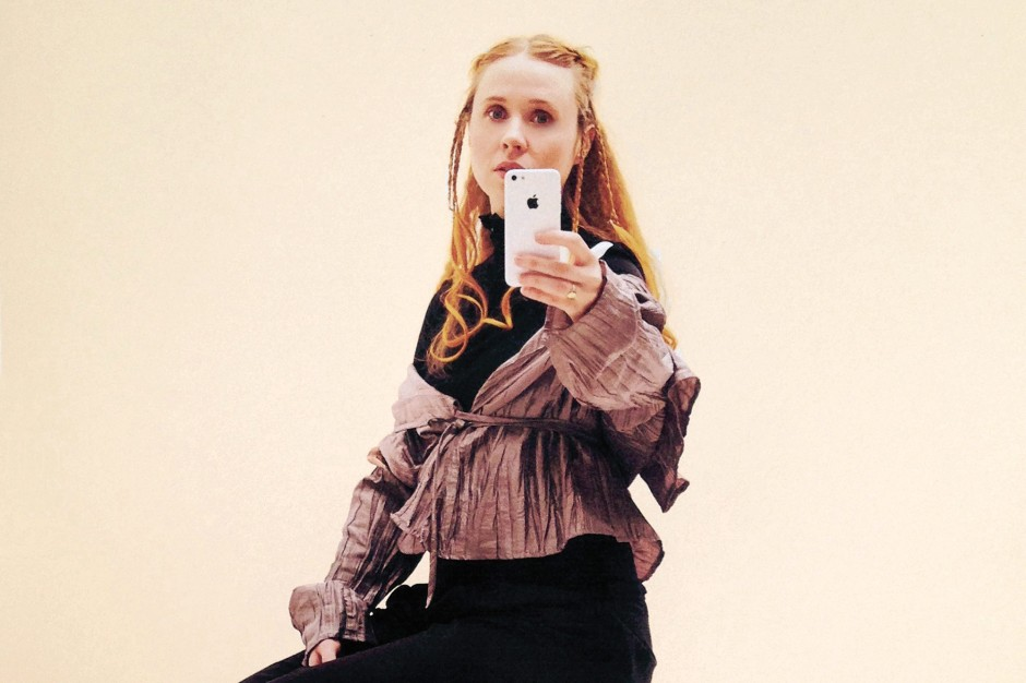 Holly_Herndon_featured1