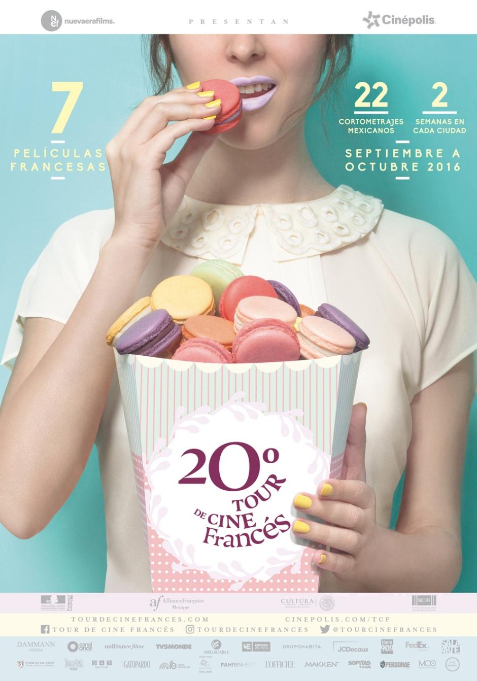 Poster 20TCF 35x50 72dpi
