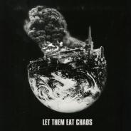 kate-tempest-let-them-eat-chaos